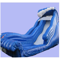 Giant-Water-Slide