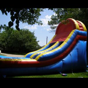 Giant_Slide-