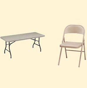 Table-Chair1